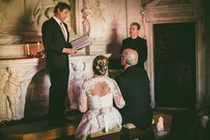 Symbolic ceremony in the family chapel Siena, Persona, Couple Photos, Couples, Couple Shots, Couple Photography, Couple, Couple Pictures