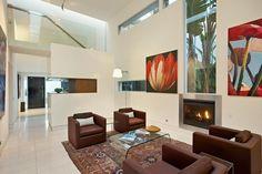 Myoora Road Residence by Vincent Interlandi (4)
