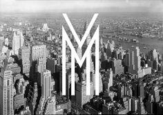 metropolis by said