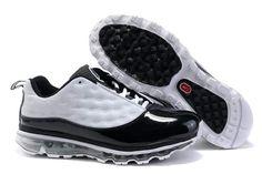 cheaper 36f19 76dcb Nike Air Max Jordan, Air Jordan Shoes, Air Max Sneakers, Sneakers Nike,