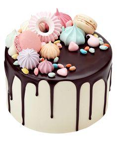 vanilla-cloud-drip-cake-web_1_2.png (493×593)