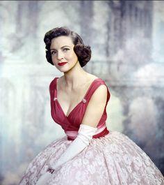 Holy beautiful, it's Betty White!