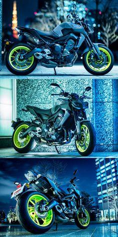 Browse just a few of my favourite builds - modified scrambler motorcycles like Scrambler Motorcycle, Moto Bike, Hamamatsu, Concept Motorcycles, Cars And Motorcycles, Mt 09 Yamaha, Custom Street Bikes, Biker Gear, Motocross Bikes