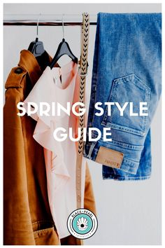 From the Beach to the Streets: Your Swimsuit is Your Spring Wardrobe Staple Swimwear Fashion, Spring Style, Style Guides, Real Life, Spring Fashion, Winter Outfits, Swimsuits, Pearl, Street Style