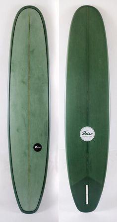 ₩ #surfboard #longboard