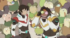 Describe VLD in one pic