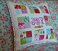 Sew Me Something Good: Oh, Joy!