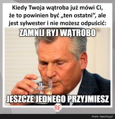Repostuj.pl :: Główna Cheaters, Shakira, Best Memes, Language, Lol, English, Funny, Alcohol, Languages
