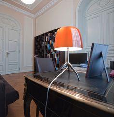 Federico Pagetti: большой опыт проектирования частных квартир, офисов, домов. #дизайн #мода #Италия #ItalianDesignAgency #Итальянское #Дизайнерское #Агенство #дизайнинтерьера #интерьер