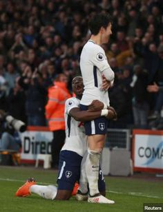 Tottenham Hotspur Players, London Pride, White Hart Lane, Soccer Boys, Zinedine Zidane, English Premier League, North London, Ac Milan, Chelsea Fc