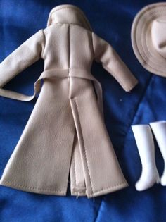 Sindy Doll 1976 Summer Showers Outfit   eBay