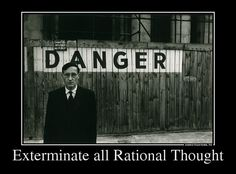 885181_exterminate-all-rational-thought_