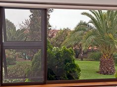 House of Supreme offers high-quality aluminium fly screens, Contact us today for the best flyscreen mesh & pet mesh in South Africa South Africa, Supreme, Frame, Picture Frame, Frames, Hoop, Picture Frames