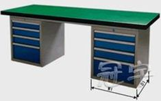[Industrial Bench]Metal Bench with High Quality (MSH-123), Production Capacity:10/Day, Capacity:<10L,Material: PP, Metal,Type: Warehouse, Garage, Stockroom, Storage,Style: Modern,Wood Style: Solid Wood,Customized: Customized,, Heavy Duty Bench, Work Bech, Heavy Duty Work Bench,