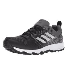 11 Best Top 10 Best Trail Running Shoes Reviews In 2018 Images