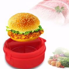 Cheap maker mold, Buy Quality bbq mix directly from China maker Suppliers:       1pc Portable 34cm Silicone Reusable…