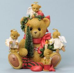 Cherished-Teddies-Christmas-Lucy-Event-Excl-Large-Fig-All-Angel-Rejoice-4036893