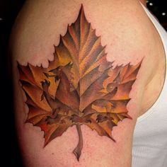 Image result for welsh tattoo