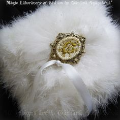 unique ring bearer pillows - Google Search