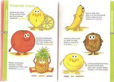 School Humor, Funny School, Funny Kids, Games For Kids, Biology, Vocabulary, Poems, Preschool, Classroom