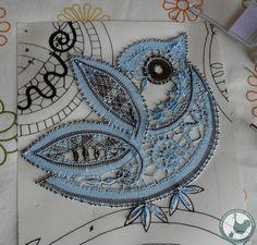 Lace Art, Bobbin Lace Patterns, Lacemaking, Lace Jewelry, Lace Design, Irish Crochet, Lace Detail, Hand Embroidery, Tatting