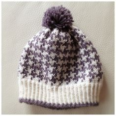 Ravelry: Project Gallery for Chess Play pattern by Po Lena