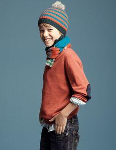 16 Best Boy Styles images  e4cce033d009