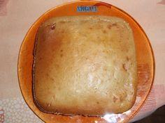 http://lacocinademiguiyfamilia.blogspot.com.es/2011/10/bizcocho-de-cerezas.html