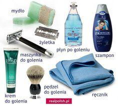 Learn Polish, Polish Words, Polish Language, Speech And Language, Bond, Learning, Languages, Writing, Speech Language Therapy