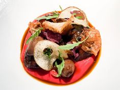 Gastronomy Tourism Evolves Fast and for a Good Reason Tourism tourism industry Good Motivation, Tourism Industry, Fast Growing, Ethnic Recipes, Food, Check, Porto, Essen, Meals
