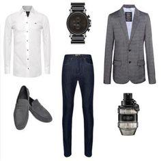 23 Best Christmas Menswear Images Male Fashion Men Wear Menswear