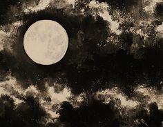 "Check out new work on my @Behance portfolio: ""LA LUNA"" http://be.net/gallery/33268957/LA-LUNA"