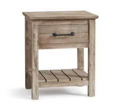 Simple DIY Wood Furniture Plans Tips! Locating Straightforward Advice For DIY Wood Working - Thenton Diy Wood Projects, Furniture Projects, Furniture Plans, Rustic Furniture, Diy Furniture, Furniture Design, Modern Furniture, Furniture Assembly, Outdoor Furniture