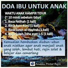 we life is good Hijrah Islam, Doa Islam, Reminder Quotes, Self Reminder, Muslim Quotes, Religious Quotes, Islamic Inspirational Quotes, Islamic Quotes, Doa Ibu