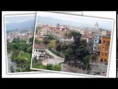Cheria Travel - Untuk memenuhi permintaan jamaah cheria travel , maka sejak tahun ini kami memberikan layanan Paket Umroh Plus Tour Eropa . Di antara negara negara eropa yang menjadi pilihan yaitu Turki , Spanyol dan Negara Eropa Lainnya.