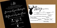 My wedding invite preview  Wed Dings - Desktop font « MyFonts