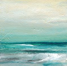 """Judy JAcobs 