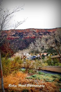 Beautiful Grand Junction, Colorado