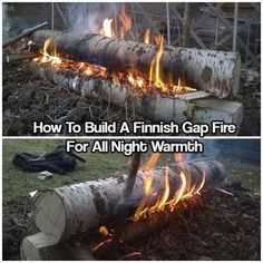 How To Build A Finni