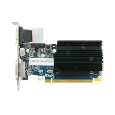 Shop for Sapphire Amd Lite Retail Pci-e Graphics Card. Starting from Compare live & historic video card prices. Display Technologies, Computer Hardware, Video Card, Computer Accessories, Cardio, Cool Things To Buy, Sapphire, Graphics, Retail