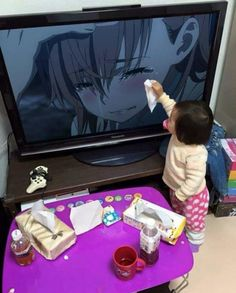 26 Funny Babies Memes Photos Of The Day - Contentsity Funny Babies, Funny Kids, Cute Kids, Cute Babies, Faith In Humanity Restored, Anime Meme, Funny Cute, Funny Pictures, Baby Pictures