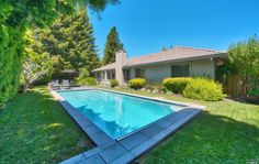 (BAREIS) For Sale: 4 bed, 2.5 bath, 2254 sq. ft. house located at 3489 Westminster Way, Napa, CA 94558 on sale now for $1,195,000. MLS# 21709009. One of the very few Napa homes offering: Single Level, 4 bed...