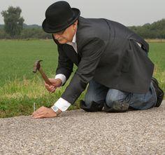 Aan de weg timmeren Dutch Quotes, Proverbs, Language, Clip Art, Humor, Note, School, Humour, Languages