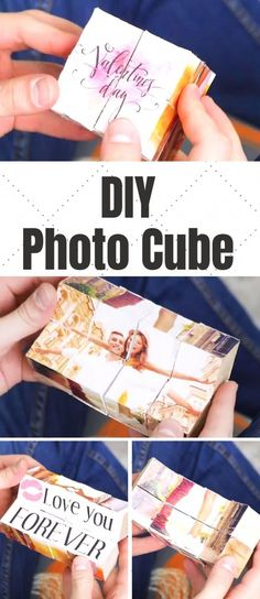 Magic Cube Riddle Best Last Minute Diy Gifts for Him - Today / diy ideas for boyfriend / diy gifts / diy budget / couple diy projects / cute diy / diy wedding gift ideas for him / valentines gifts for her / valentine day gifts / valentine gifts / valen Valentine Gifts For Husband, Valentine Crafts For Kids, Birthday Gift For Him, Valentines Diy, Diy Birthday, Birthday Ideas, Birthday Nails, Birthday Presents, Birthday Parties