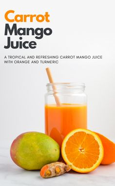 Carrot Mango Juice With Orange Turmeric &; Living Fresh Daily Carrot Mango Juice With Orange Turmeric &; Living Fresh Daily Living Fresh Daily livingfreshdaily Weight Loss Smoothie Recipes A […] juice recipes blender Juice Cleanse Recipes, Detox Juice Cleanse, Smoothie Detox, Juice Smoothie, Detox Juices, Detox Recipes, Diet Detox, Health Cleanse, Stomach Cleanse