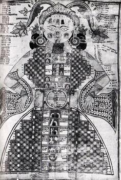 Картинки по запросу пуруша янтра раджастан
