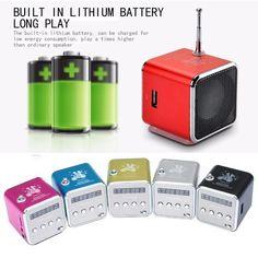 Toy Plastic Small Speaker Speaker 8 0.25w External Magnetic Speaker Mp3 Voice Small Speaker Free Shipping Home Improvement