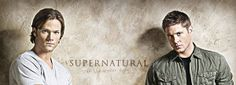 Supernatural (S09E10) 720p HDTV Türkçe Altyazılı (Tek Link)