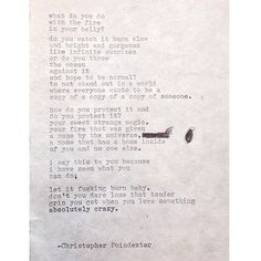 The Blooming of Madness #251 written by Christopher Poindexter