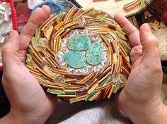Angela Ibbs Mosaics